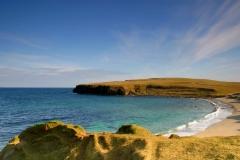 Sandwick-Bay-John-OGroats-02