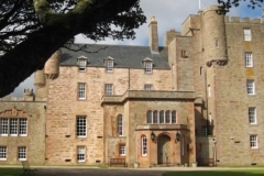 castle-of-mey-scotland-1024